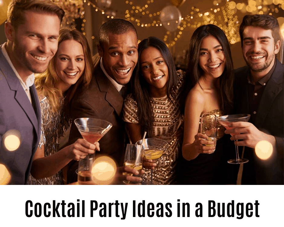 Cocktail-Party-Ideas-in-a-Budget