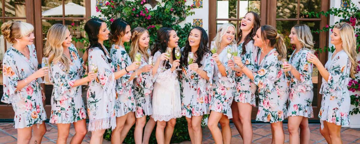 Tips to Throw a Memorable Bachelorette Party