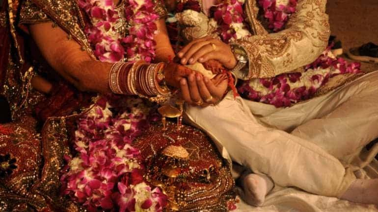 A Guide to COVID-19 Wedding In Delhi