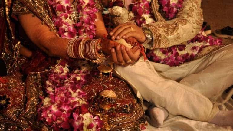 A Guide to COVID-19 Wedding In Delhi