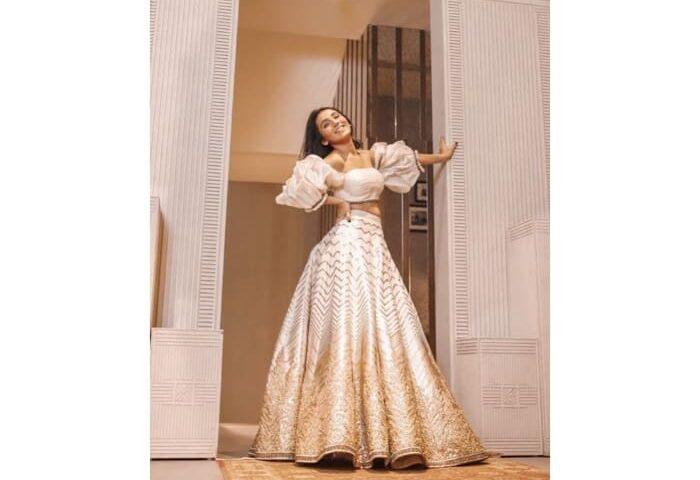dresses for bestfriend wedding