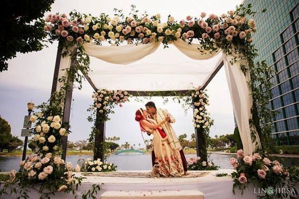 wedding farmhouse in delhi ncr