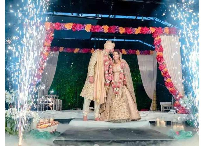 Wedding ideas that plans in delhi ncr