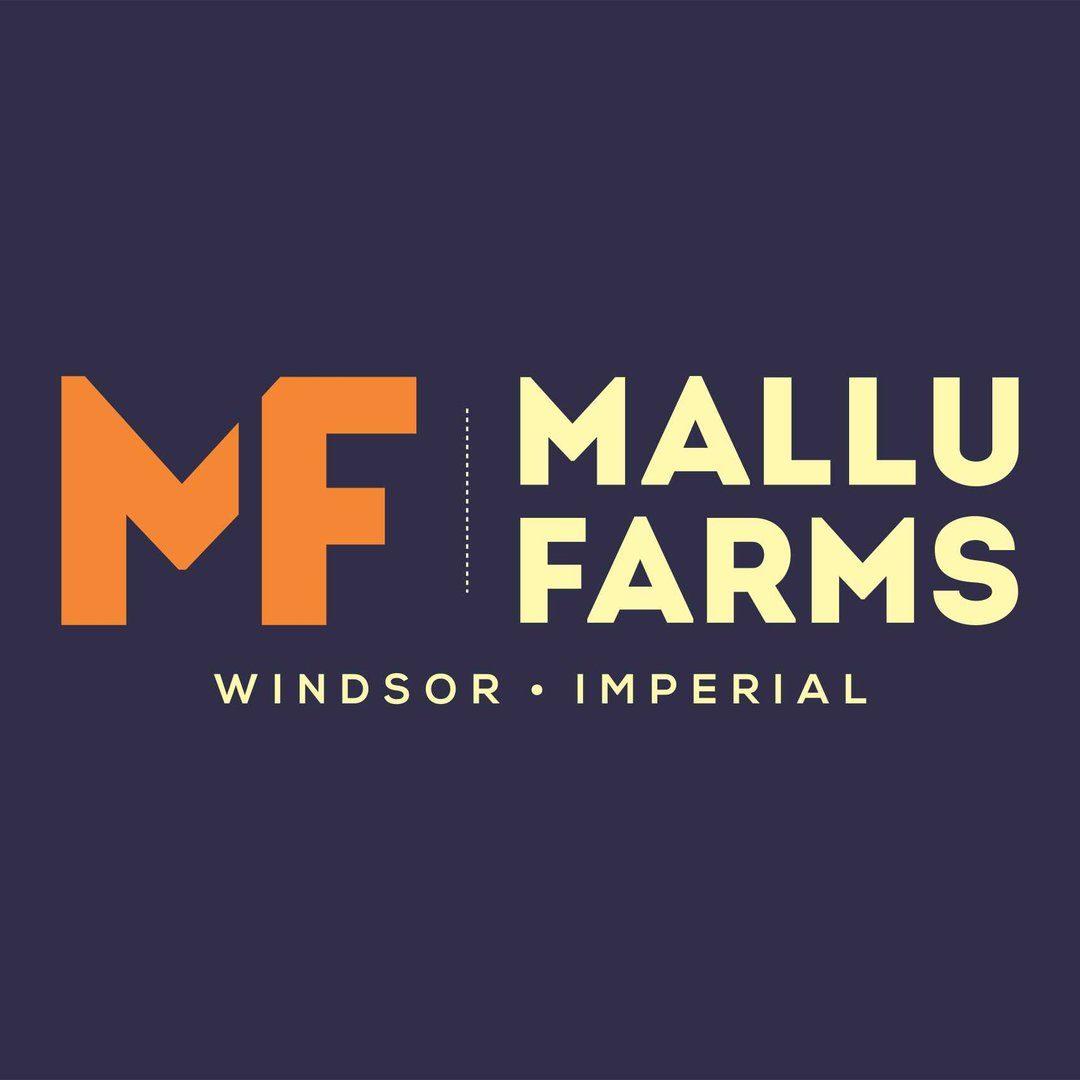 Mallu Farms